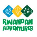 Rwandan Adventures