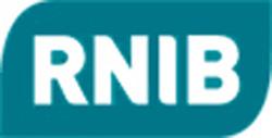 RNIB_logo-250px-wide